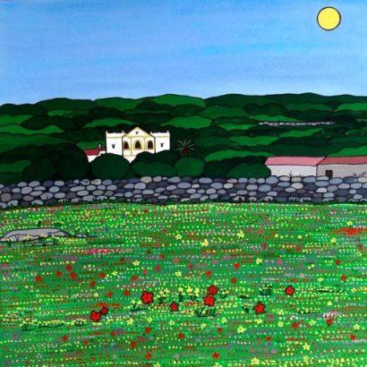 Peri-Rowan-Ciutadella-Adsubian-Gallery