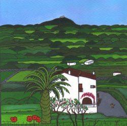 casa-pilar-peri-rowan-adsubian-gallery