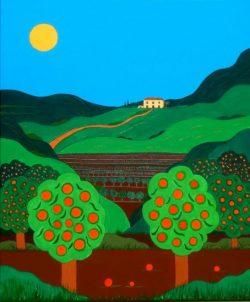 Peri-Rowan-Naranjos-Adsubia-Adsubian-gallery