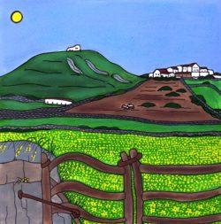 monte-toro-peri-rowan-adsubian-gallery-spain