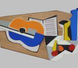 m-valencia-composición-con-guitarra-adsubian-gallery