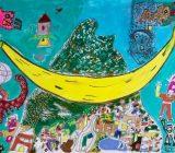 philippe-rouffiac-banana-adsubian-gallery