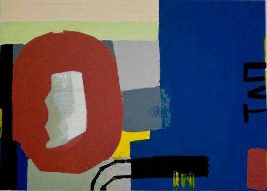 Sabine Jesse Kniesel Running around Adsubian Gallery