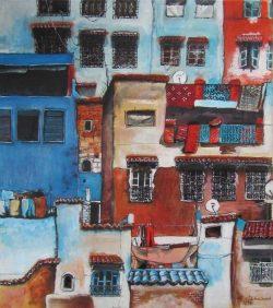 juli-anne-coward-chef-chaoun-marruecos-adsubian-gallery