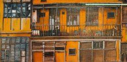juli-anne-coward-half-board-girona-adsubian-gallery