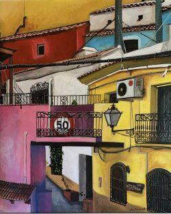 juli-anne-coward-no-limits-almeria-adsubian-gallery