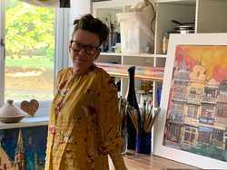 juli-anne-coward-portrait-adsubian-gallery-web
