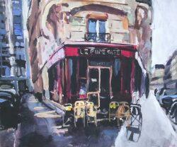 Angeles-Portana-Cafe-Paris-Adsubian-Gallery