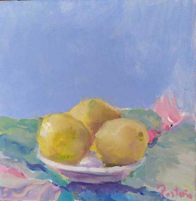 Angeles-Portana-tres-limones-Adsubian-gallery