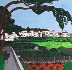Peri-Rowan-Alaior-Adsubian-Gallery