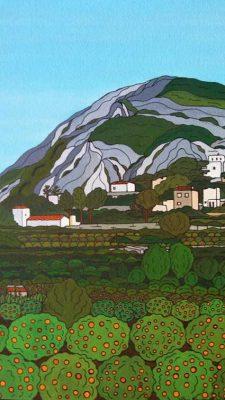 Peri-Rowan-Camino-de-Adsubia-a-Pego-Adsubian-Gallery