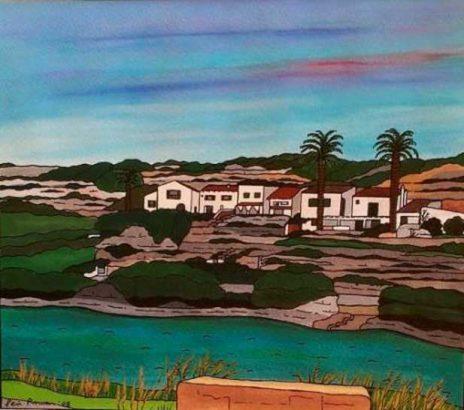 Peri-Rowan-San-Esteban-Adsubian-Gallery