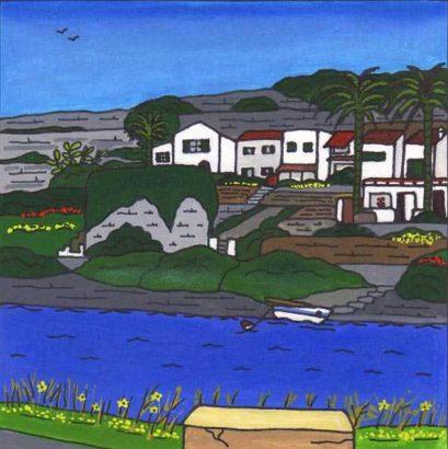 Peri-Rowan-San-Esteve-2-Adsubian-Gallery