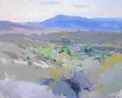 Vicent-Pelegero-Agusti-Natura-L2-10-Adsubian-Gallery
