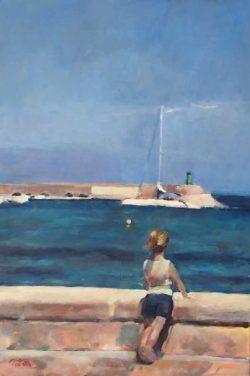 angeles-portana-admirando-al-mar-adsubian-gallery