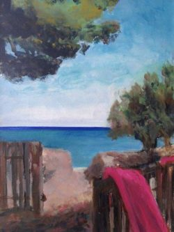 angeles-portana-cerca-del-mar-adsubian-gallery