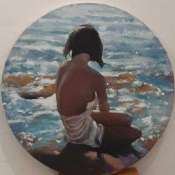 angeles-portana-mujer-en-la-playa-adsubian-gallery