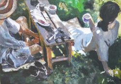 angeles-portana-picnic-adsubian-gallery