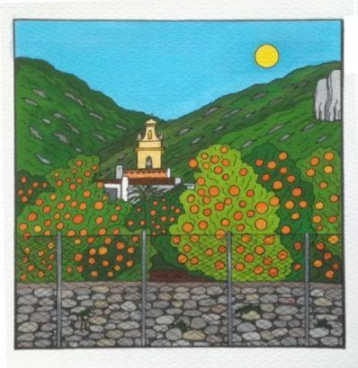 peri-rowan-adsubia-naranjas-adsubian-gallery