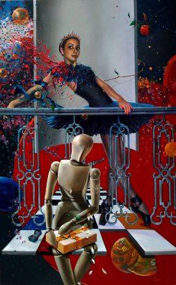 antonio-torres-escenario-metafisico-con-margarida-adsubian-gallery