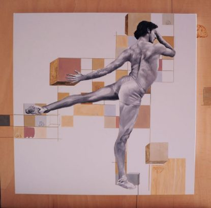 antonio-torres-esteban-berlanga-cubista-adsubian-gallery