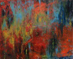 mairi-brydon-abstracto-adsubian-gallery