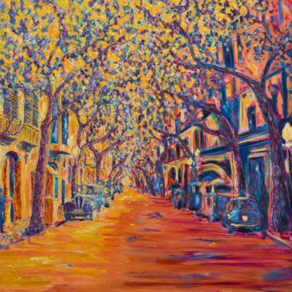 mairi-brydon-calle-campo-adsubian-gallery