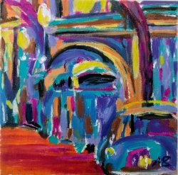 mairi-brydon-cars-adsubian-gallery