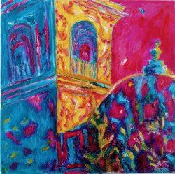 mairi-brydon-el-campanario-adsubian-gallery