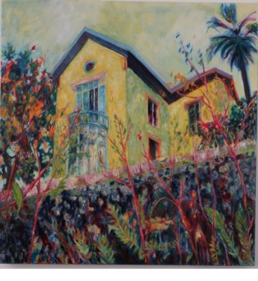 mairi-brydon-la-casa-de-las-rotas-adsubian-gallery