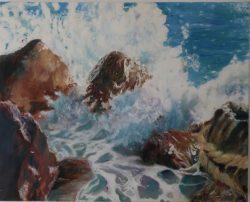 mairi-brydon-on-the-rocks-adsubian-gallery