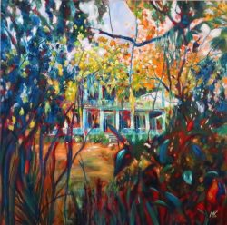mairi-brydon-savannah-adsubian-gallery