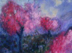 mairi-brydon-vall-de-gallinera-adsubian-gallery
