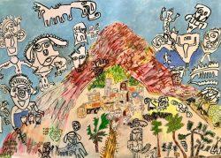 philippe-rouffiac-el-montgo-adsubian-gallery