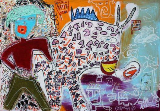 philippe-rouffiac-rodeo-adsubian-gallery-spain.jpg