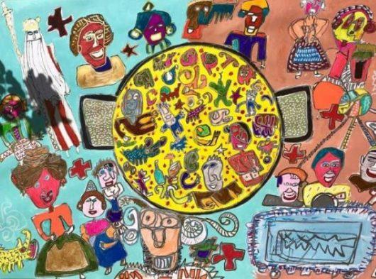 philippe-rouffiac-valencia-world-adsubian-gallery