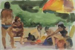 toni-costa-mengual-bagnadores-adsubian-gallery