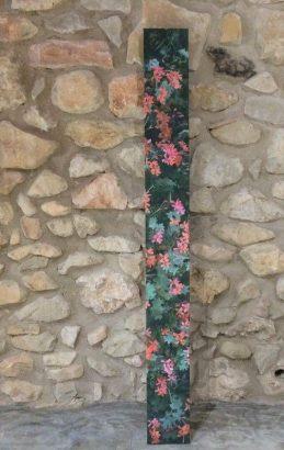 toni-costa-mengual-puente-de-las-flores-adsubian-gallery-spain