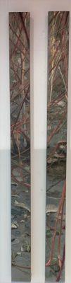 toni-costa-suelo-de-budapest-adsubian-gallery