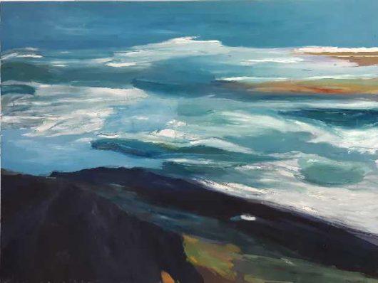 laura-shimmin-paisaje-marinero-adsubian-gallery