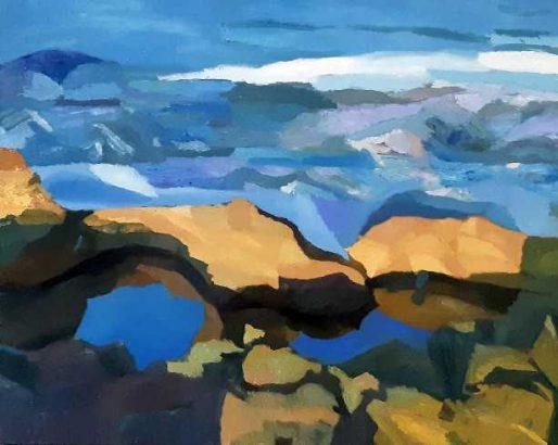 laura-shimmin-paisaje-marinero-les-rotes-denia-adsubian-gallery