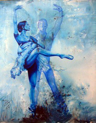 antonio-torres-iniciacion-al-ballet-adsubian-gallery-spain