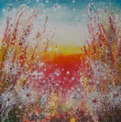 izumi-omori-explosion-of-love-colours-adsubian-gallery