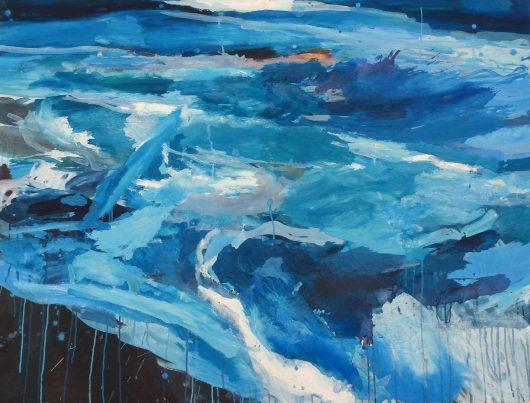 laura-shimmin-paisaje-marinero-adsubian-gallery.