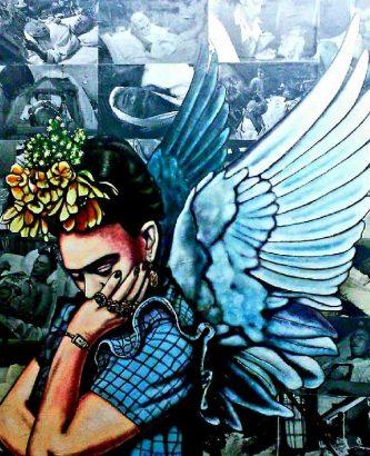 Paco-Chika-alas-pa-volar-adsubian-gallery