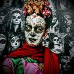 paco-chika-frida-catrina-adsubian-gallery