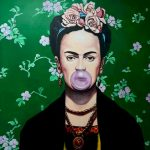 paco-chika-frida-vogue-adsubian-gallery