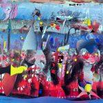 Enrique-Ferrer-Africa-Continuum-adsubian-gallery