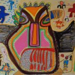 philippe-rouffiac-PR12-adsubian-gallery