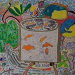 philippe-rouffiac-PR7-adsubian-gallery